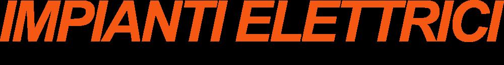 Degasperi Nicola Logo